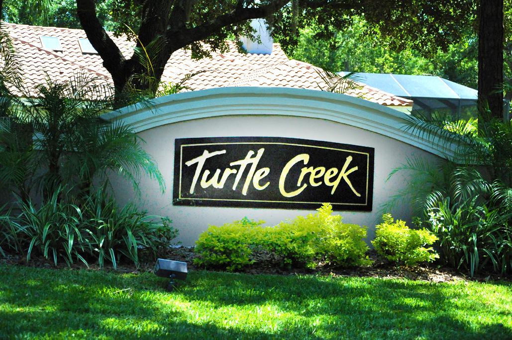 turtle creek single women Women's mixed serenade the turtle creek  turtle creek chorale:  single $100: 08: psyché: turtle creek chorale.